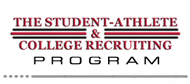 The Student-Athlete & College Recruiting